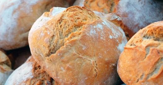 bread-1281053_1280