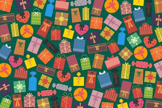 presents-1913987_1280