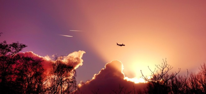 sky-3130710_1280