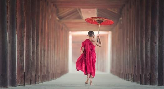 umbrella-1807513_1280