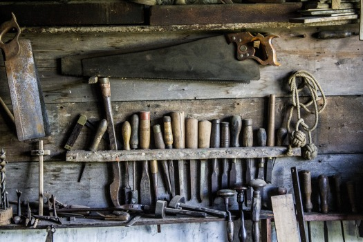 tools-1209764_1920